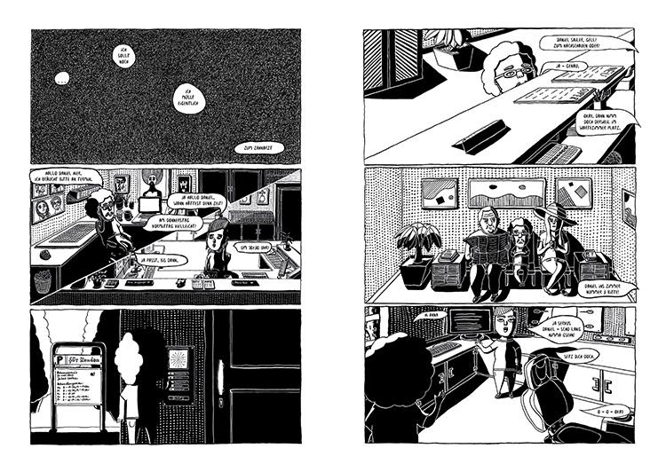 Seite30_31