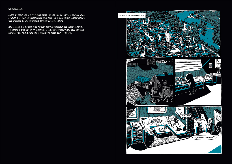 Seite8_9
