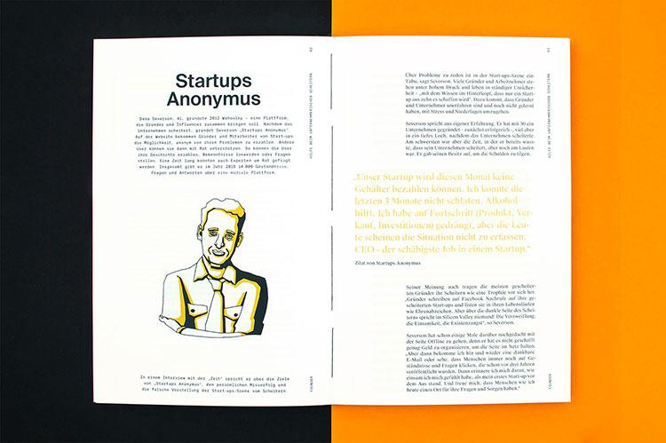 startups_anonymus