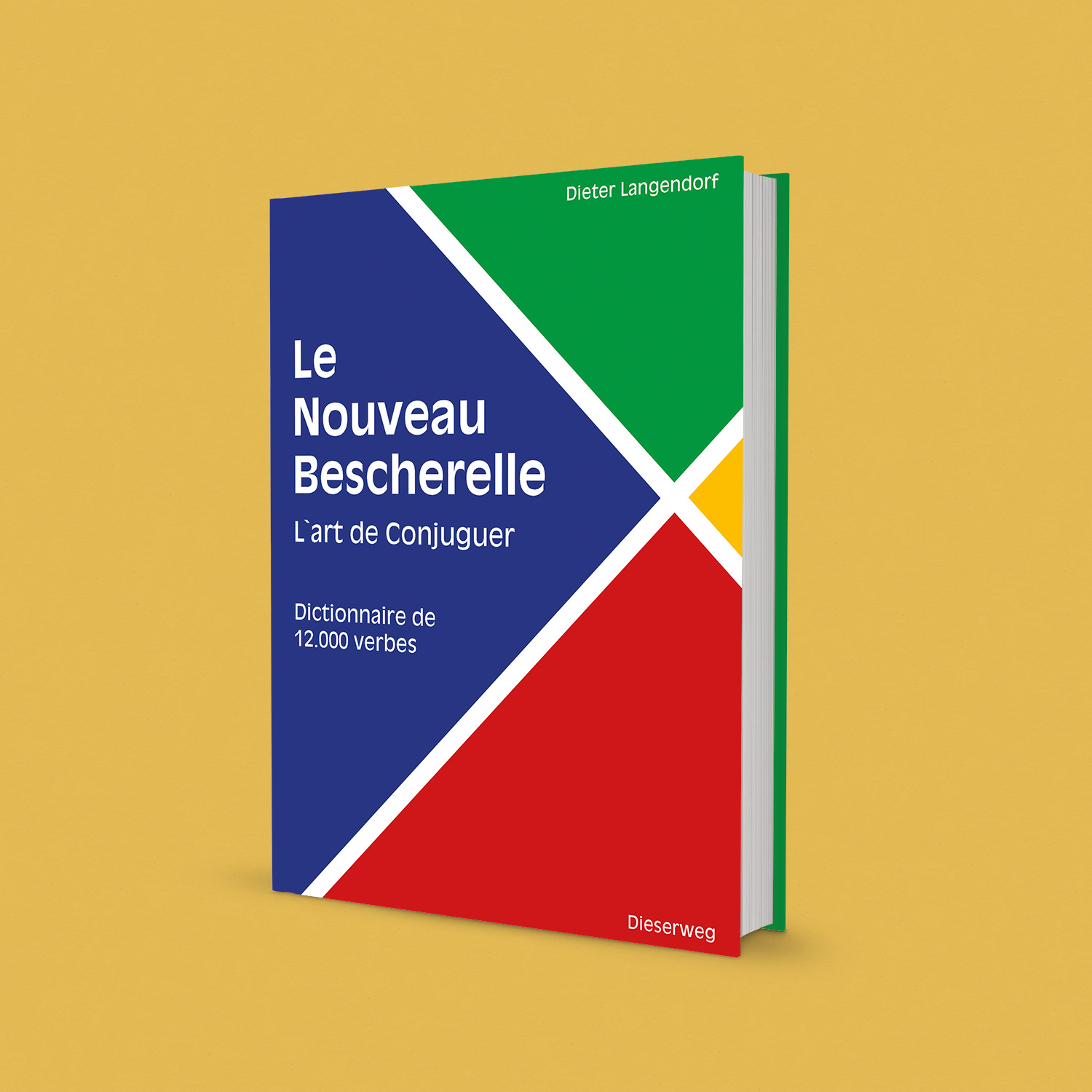 dictionary_french_cover