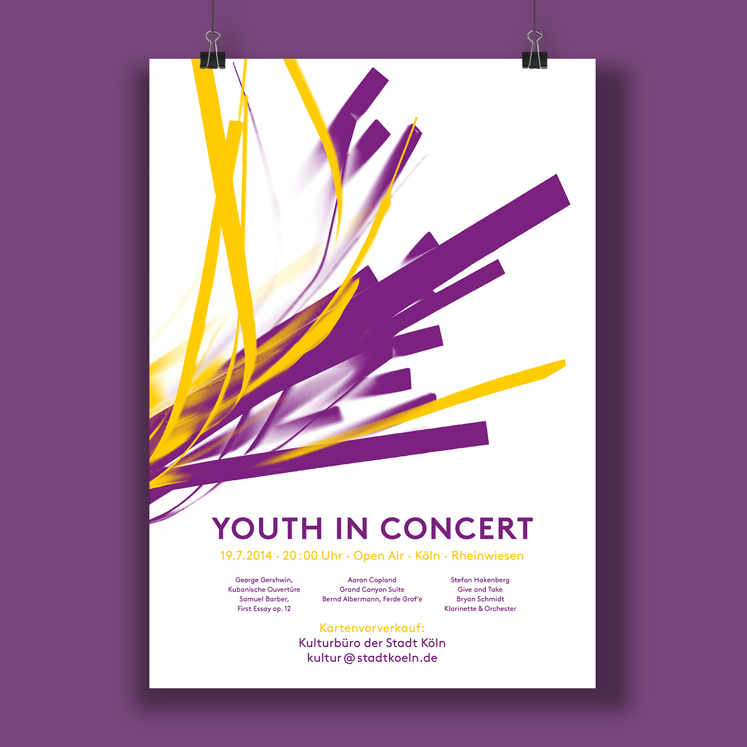 youthinconcert_poster
